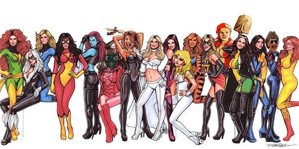 37574-Supergirls-2.jpg