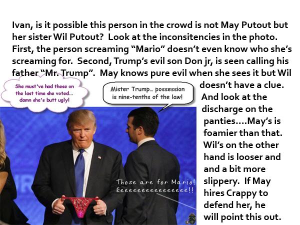 trump and putout.jpg