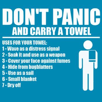 Dont_Panic_Towel.jpg