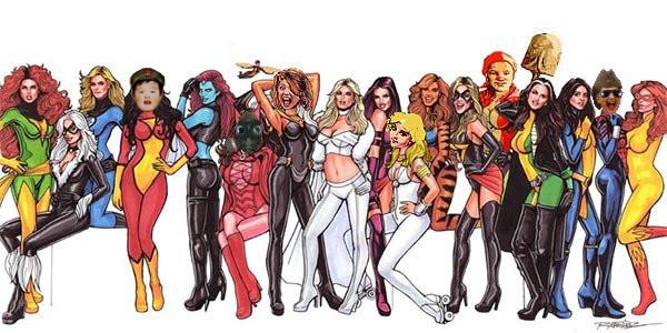 37578-37577-37574-Supergirls-3.jpg