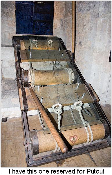 The Rack-2.jpg