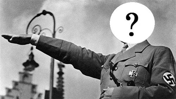 Hitler_Question.jpg