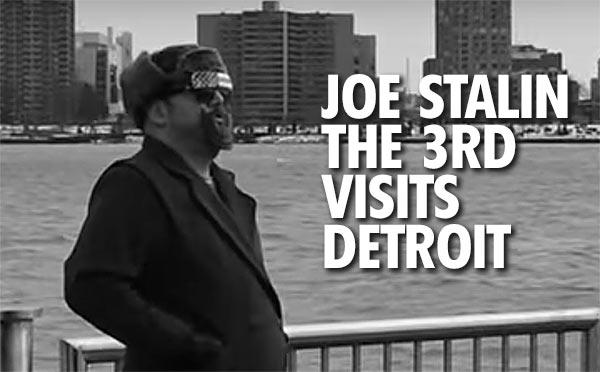 Stalin_3rd_Detroit.jpg