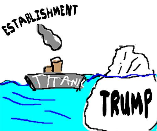Trump_Titanic_Iceberg.jpg