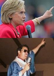 Hillary-Jones3.jpg