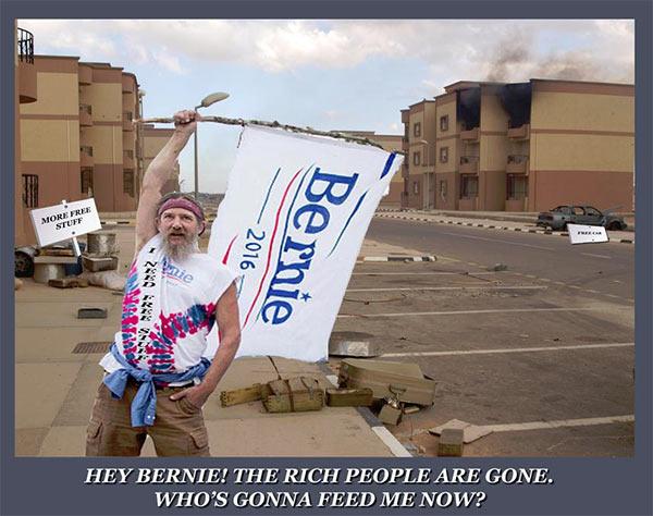 Bernie_Victory_Flag.jpg