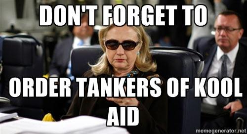 Hillary_Kool_Aid.jpg