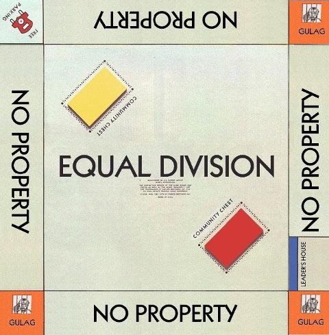 Monopoly_Communist.jpg