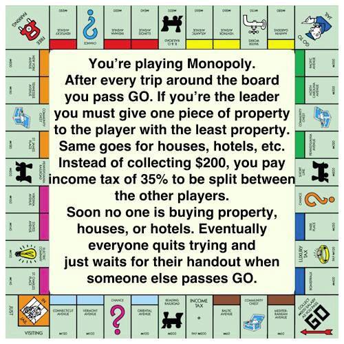 Monopoly_Socialist.jpg