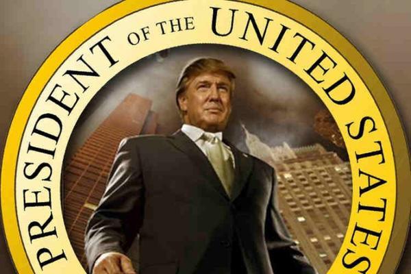 Trump_President.jpg