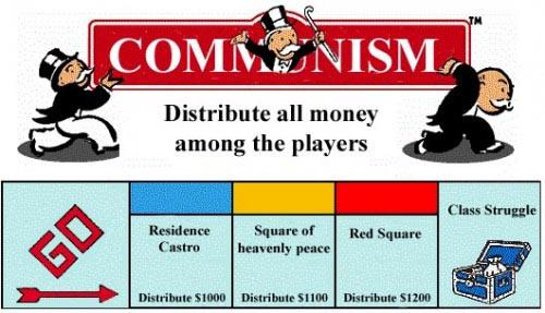 Monopoly_Communist_2.jpg