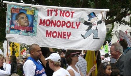 Monopoly_Tea_Party.jpg