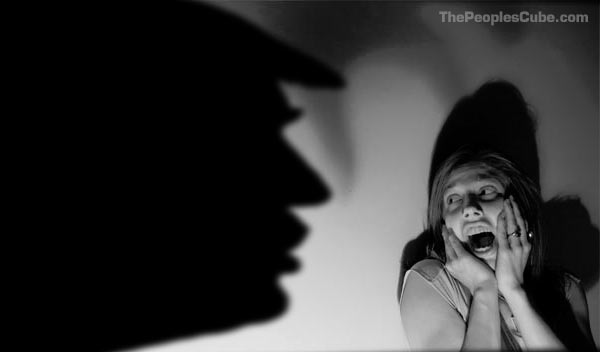 Trump_Shadow_Scare.jpg