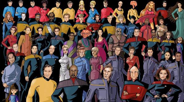 Star_Trek_All_Characters.jpg