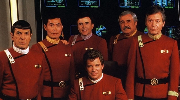 Star_Trek_Original_Team.jpg