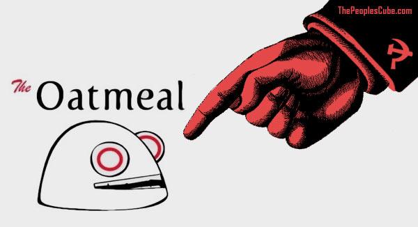 The_Oatmeal_Guilt.jpg
