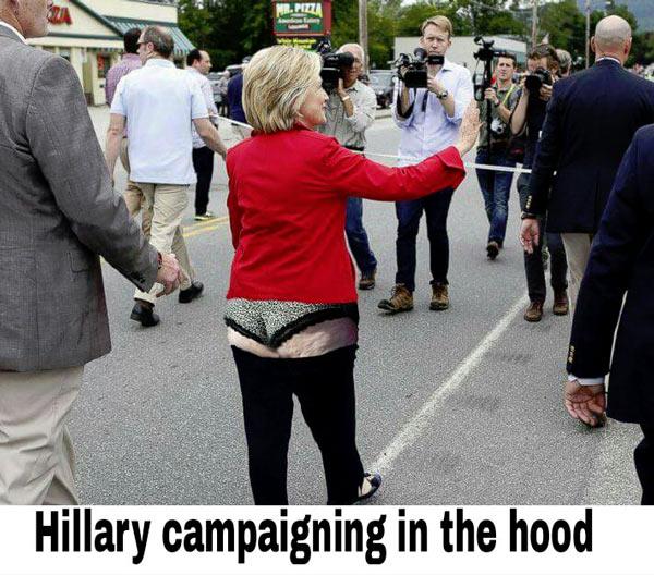 37654-Hillary_Hood_Pants.jpg