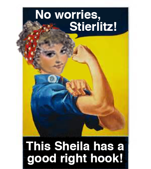 Pamsky the Riveter.png