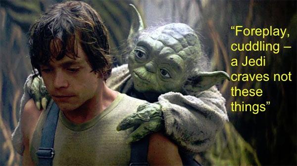 Luke_Skywalker_Foreplay.jpg