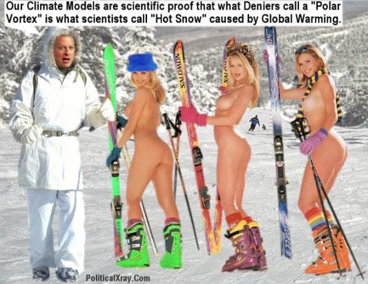 AlGoreClimateModels.jpg