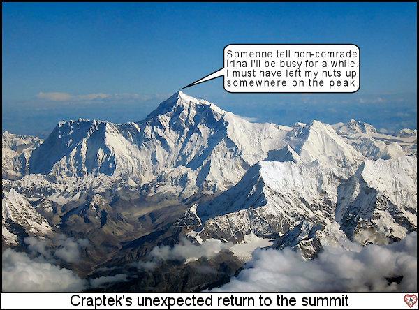 Craptek-Everest-2.jpg