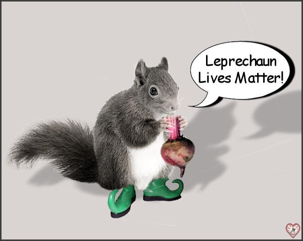 Leprechaun-Lives.jpg