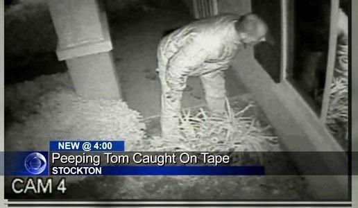 peeping-tom-on-tape1.jpg