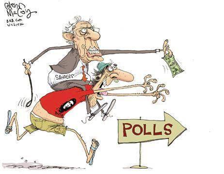 Sanders_Election.jpg