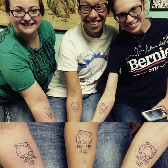 Sanders_Bots_Tattoo.jpg