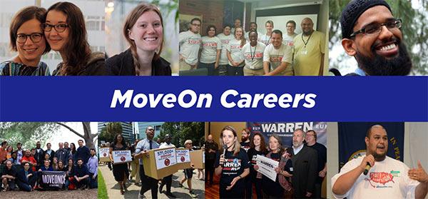 MoveOn_Careers.jpg