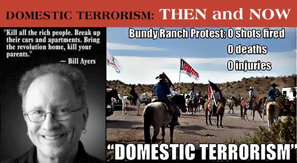 Ten_Now_Domestic_Terrorism.jpg