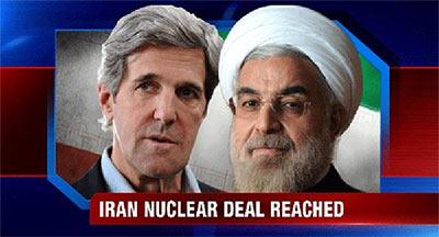 Iran_Deal_Kerry.jpg