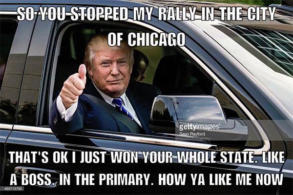 Trump_Chicago_Boss.jpg