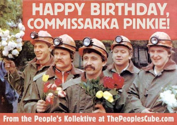 Happy_Birthday_Pinkie.jpg