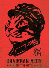 chairman_meow_red.jpg