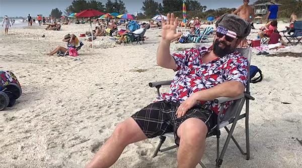 Stalin_Beach_Florida.jpg