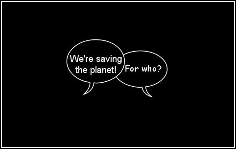 earth-hour-2.jpg