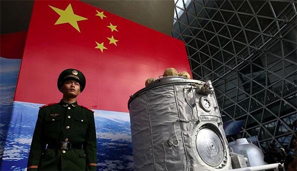 China_Space_Program.jpg