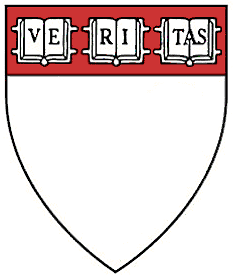 Harvard-law-school-seal-4-png.png