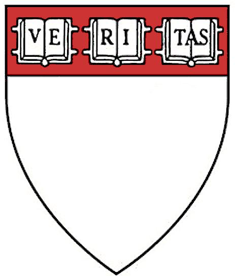 Harvard-law-school-seal-4-png.png
