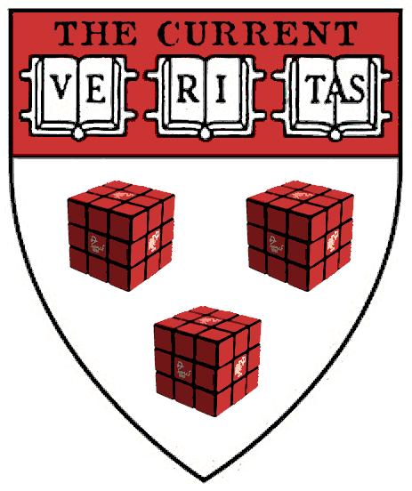 Harvard_New_Logo.png