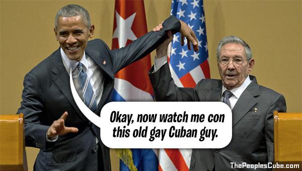 Obama_Castro_Limp_Hand.jpg