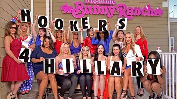 Hookers_4_Hillary.jpg
