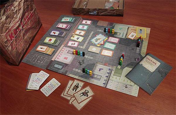 Monopoly_Polish.jpg