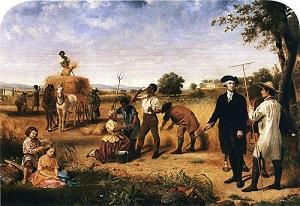 Junius_Brutus_Stearns_-_George_Washington_as_Farmer_at_Mount_Vernon.jpg