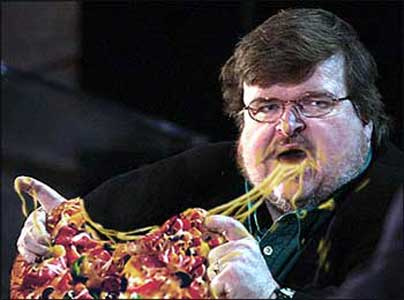 michael-moore-pizza.jpg