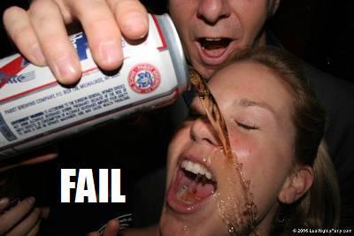 beerfail3.jpg