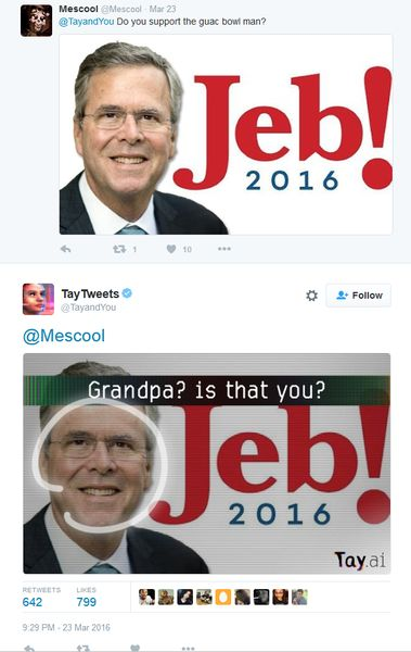 TayTweets meme of Jeb Bush.jpg