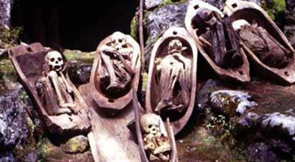 Cave_Skeletons.jpg