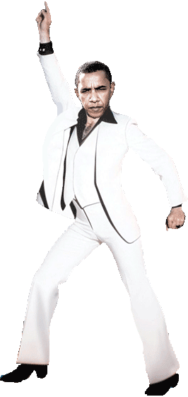 Dancing_Obama_Transp.png